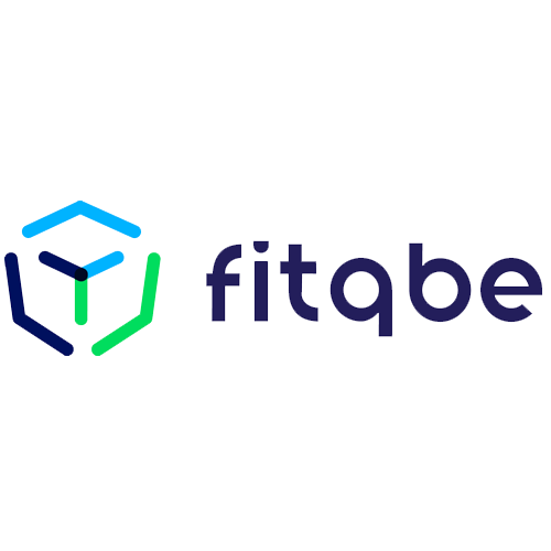 fitqbe3